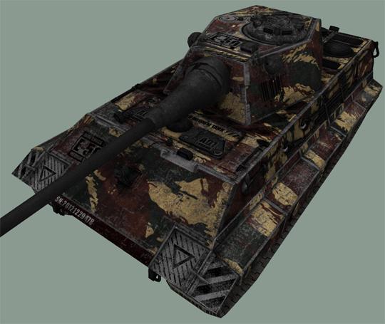 E-50-Skin-mod-wot-8_9-