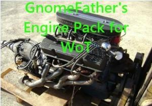 Gnomefathers-Engines-mod-wot-8_9-