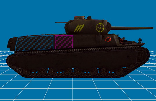 t1_heavy_tank_side_zone_penetration