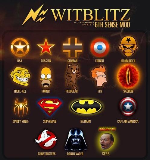 Witblitz-6th-sense-mod-wot-8_9